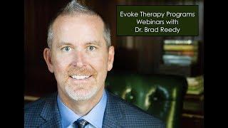 Introduction to Evoke Webinar