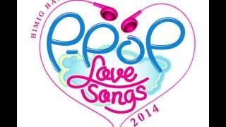 Download Daniel Padilla - Simpleng Tulad Mo (HIMIG HANDOG P-POP LOVE SONGS) MP3 song and Music Video
