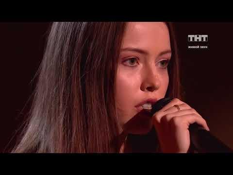 Новые ПЕСНИ: СОНЯ РЕЙН - 5 МИНУТ