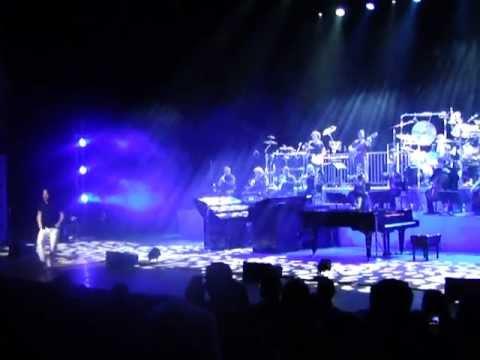 Brazil | Spotlight The Music Com