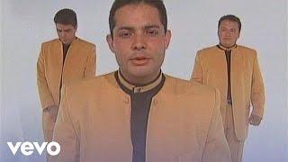 Смотреть клип Los Ángeles Azules - Desde Que Te Vi