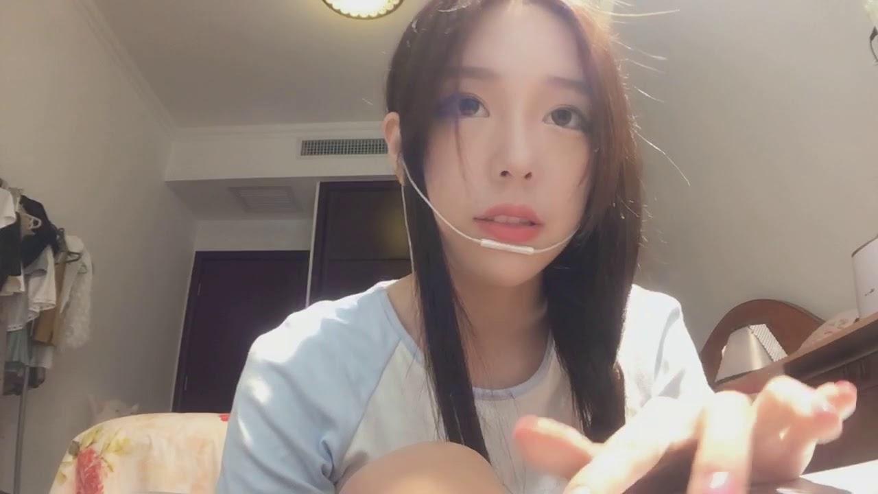 中国のかわいいこちゃん - youtube