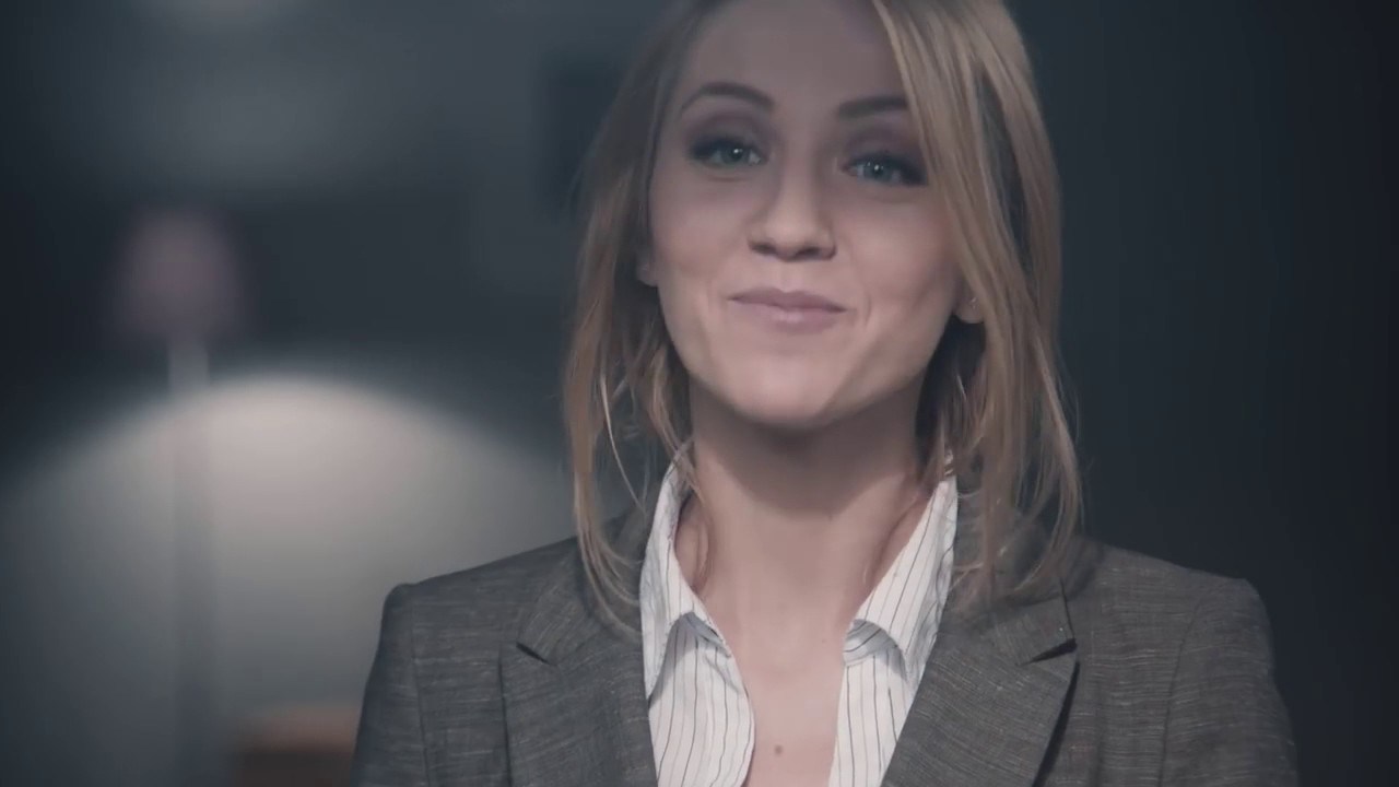 Betway Casino Advert Actress