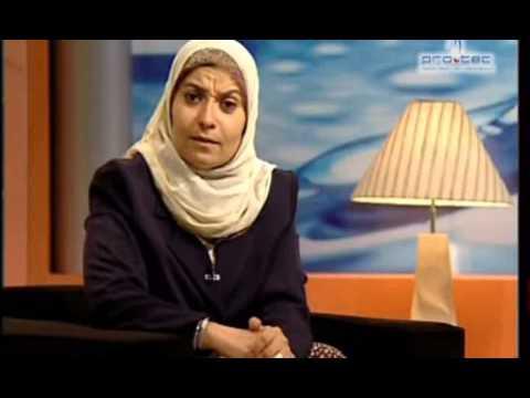 د. هبة قطب - زوجة في الاربعين لا تعرف عن الاستمتاع الجنسي | كلام كبير