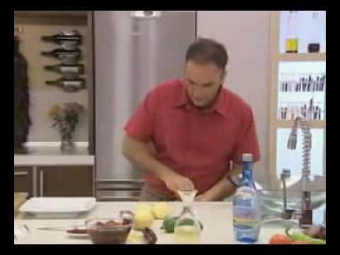 Marmitako Recipe With Tuna Jose Andres