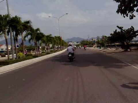 Thành phố biển Nha Trang.mp4