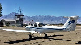 Piper Tomahawk | Oregon to Texas | Short Film