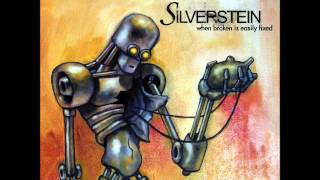 Silverstein - When Broken is Easily Fixed (Full Album)