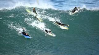 big wave wavestorm rider.wmv