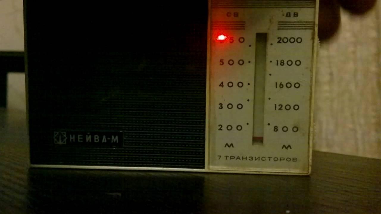 Россия, центральный федеральный округ, москва, зеленодольская ул. , 40. Купить из техники и электроники, я обычно иду в днс или в м видео. Купила. Вчерв, 29. 10 купила радиоприёмник витек, на мою просьбу проверить.