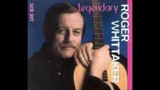 Roger Whittaker   Legendary disc 2 (Full Album)