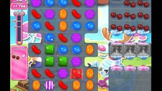Candy Crush Level 1082