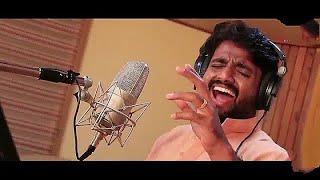 Mangalmurti Morya || मंगलमुर्ती मोरया  Adarsh Shinde   VijayaAnandMusic144p