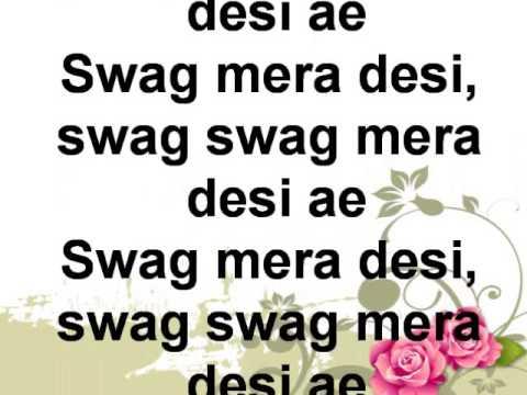 Yo all  Manj Musik