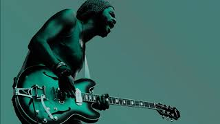 Gary Clark Jr Junkie Xl Come Together