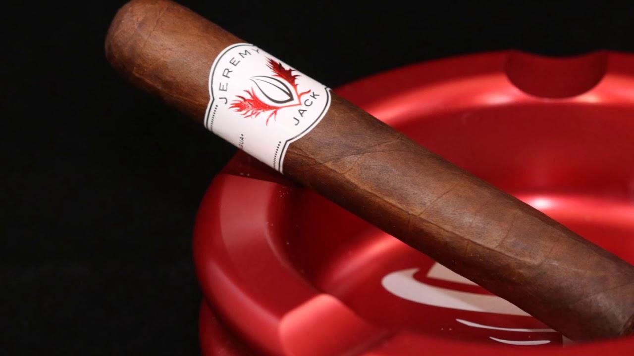 The Average Joe's Cigar Presents Must Smoke Boutique Cigars