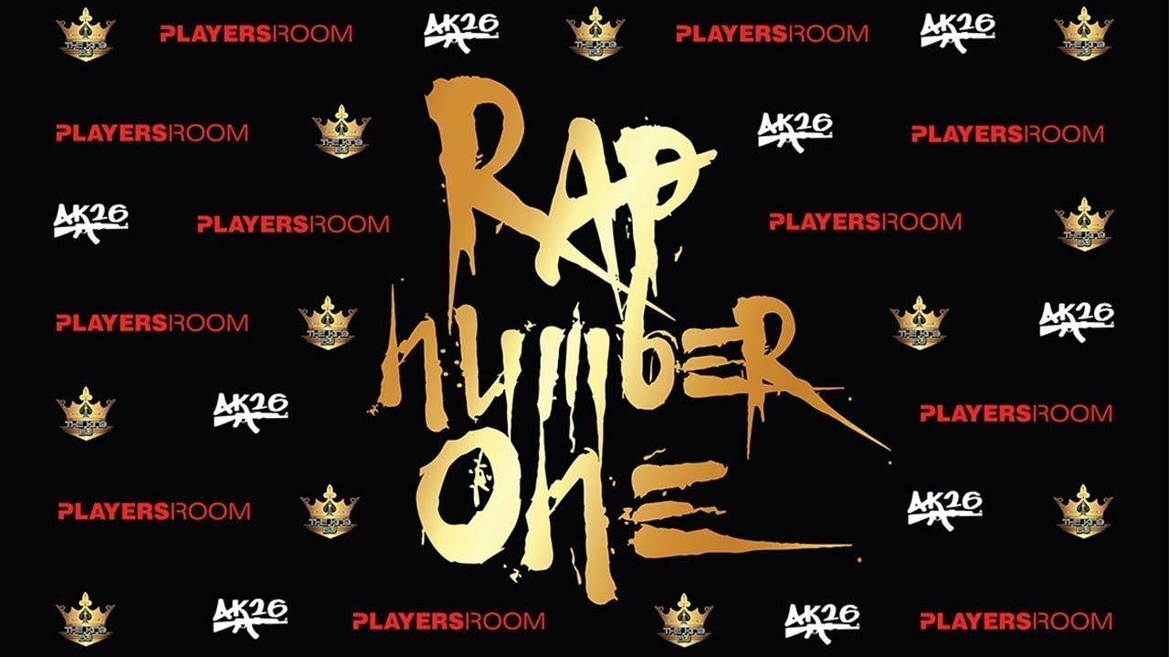 rapper nagy fasz