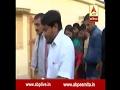 Naliya Rape Case : Hardik Patel Meet Victim Girl, Watch Video