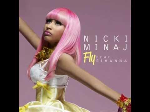 Nicki Minaj Downloads Of All SinglesPink Friday Album