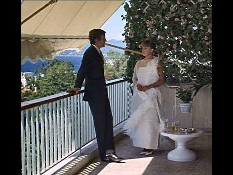 Download The Bride Wore Black (1968) - Murder on the Balcony scene