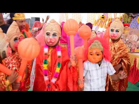 gumade mara balaji gamar gamar ghoto Gayak-Rajesh Bhai Vidby&Dimpal Studio pipar 9829197985