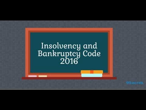 insolvency and final exam Corporate insolvency a guide to preparation for law subject assignments and perhaps in point form during the final weeks before the exam and they can.