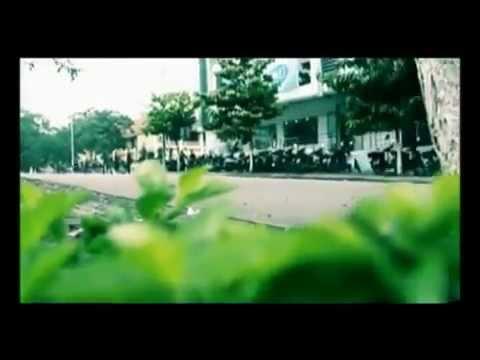 Phim tuyên truyền bảo vệ môi trường: Giấc mơ có thật - Sưu tầm