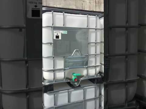 Еврокуб, Емкости Кубовые на 1000 Литров. продажа Казахстан г. Алматы