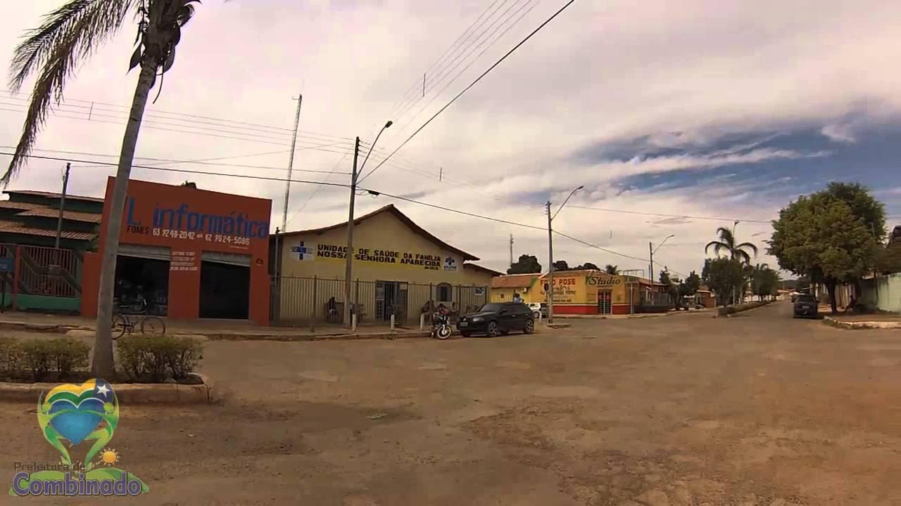 Combinado Tocantins fonte: i.ytimg.com