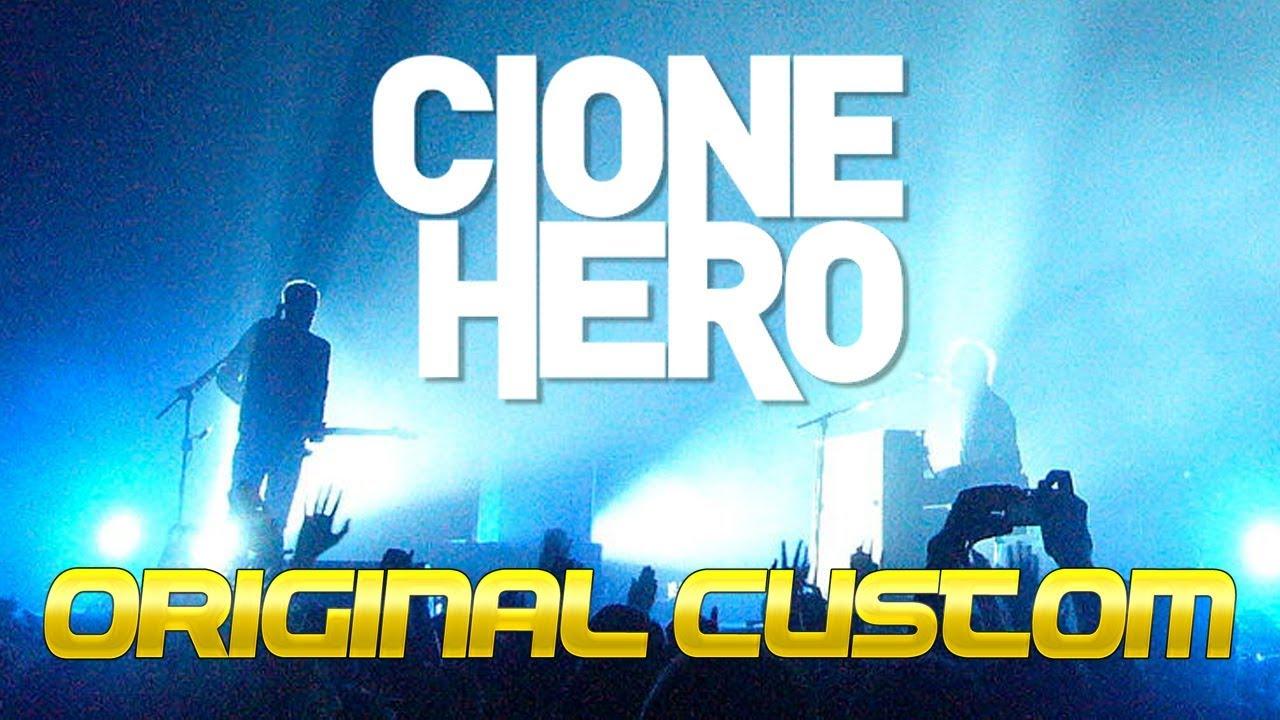 "Clone Hero CUSTOM SONG - ""Still Loving You"" by Scorpions ..."