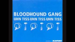 Bloodhound Gang - Uhn Tiss Uhn Tiss Uhn Tiss (The Push Remix)