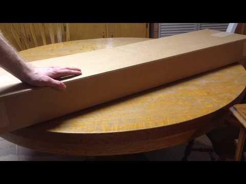 CMP M1 Garand Unboxing