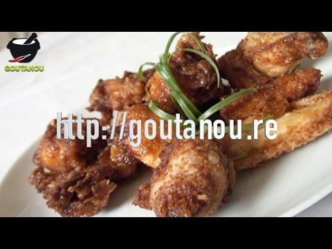 poulet-croustillant-par-christian-antou