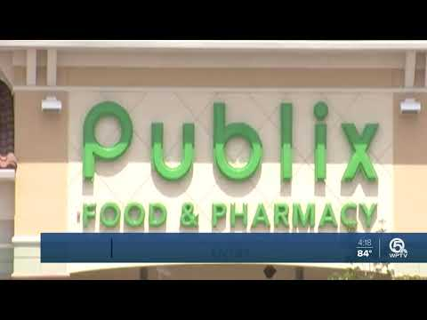 publix-will-allow-workers-to-wear-gloves,-masks-amid-coronavirus