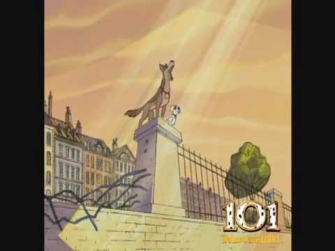 101 Dalmatians II: Youre The One  Music