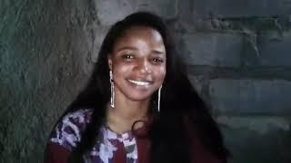 الفلاتة اوالفلان في السودان 56