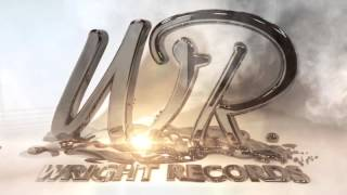 Wright Records, Inc. Video Logo