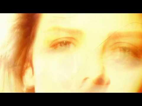 Kim Wilde sings Todd Rundgren's Lucky Guy