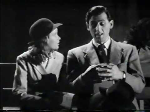 Thursday's Child (1943) - Sally Ann Howes