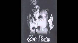 sub rats ( Habemus kaos )
