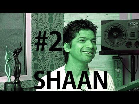 shaan-||-performs-'naina-maane-na'-||-indipop-career-||-part-2