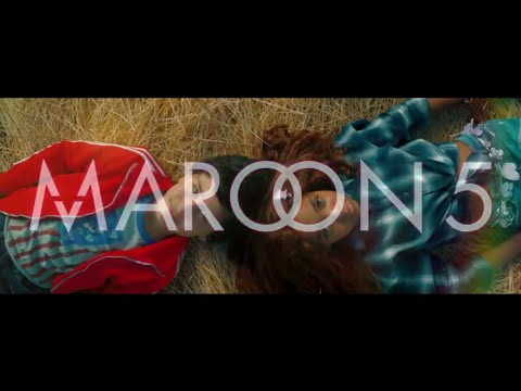 maroon-5---what-lovers-do-lyrics-(govinda-aryal)
