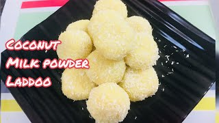Easy &amp Quick Diwali Sweets Recipes  #DiwaliSweets #EasySweets #Recipe