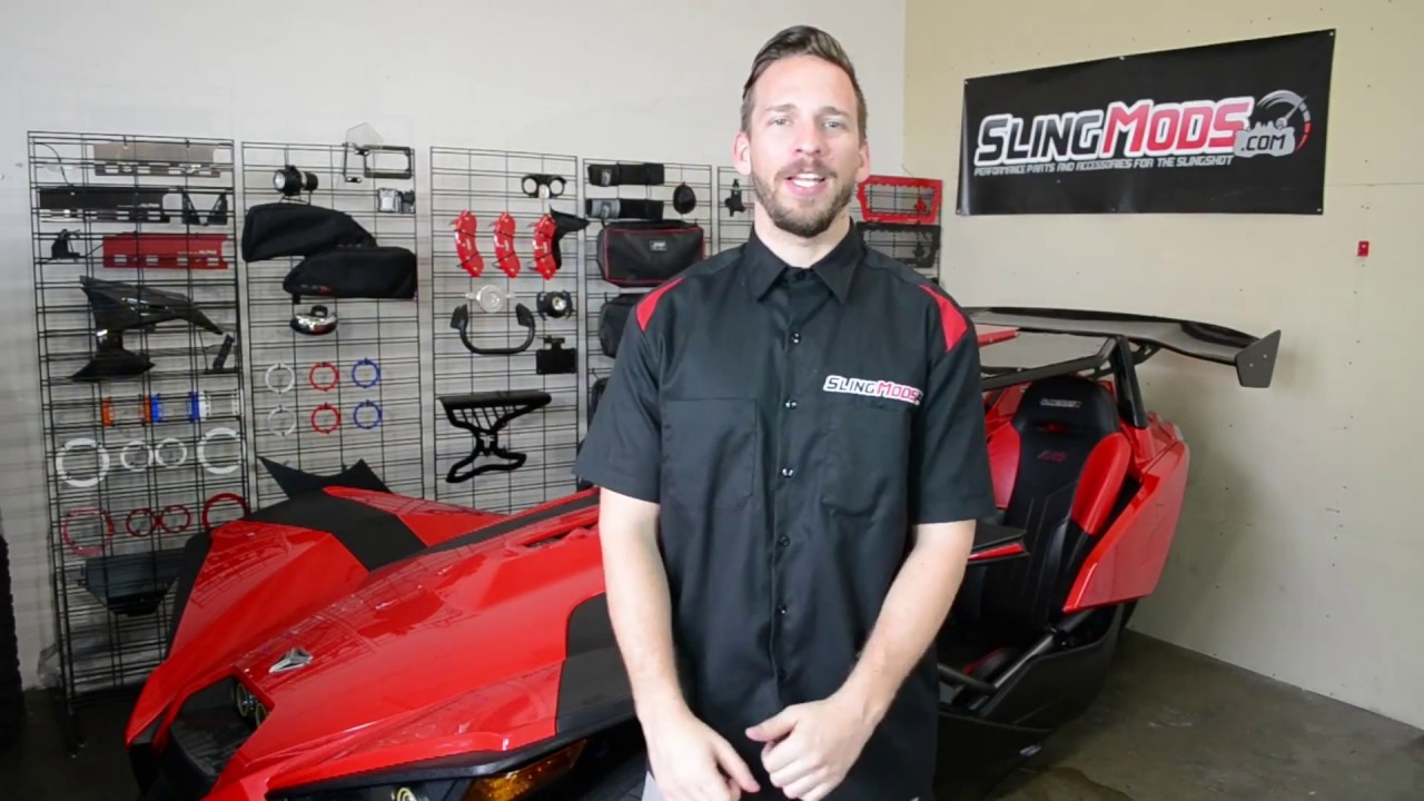 Oem Reverse Camera Control Harness For Aftermarket Head Units On The 2011 Jetta Wire Polaris Slingshot