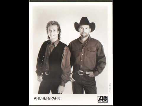 Archer Park