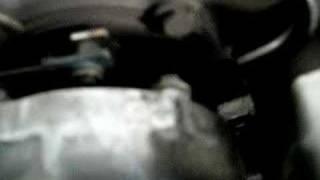 turbo tdi 110 asv, test vagcom