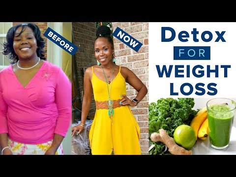detox-and-cleanse-for-fast-weight-loss-|-smoothie-&-juice-recipes-|-clean-eating-basics