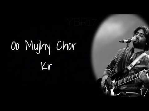 Download Lagu  Pachtaoge | Arijit Singh | Vicky Kausal | Nora Fatehi | Jaani Ve| B Praak | WhatsApp Status Mp3 Free