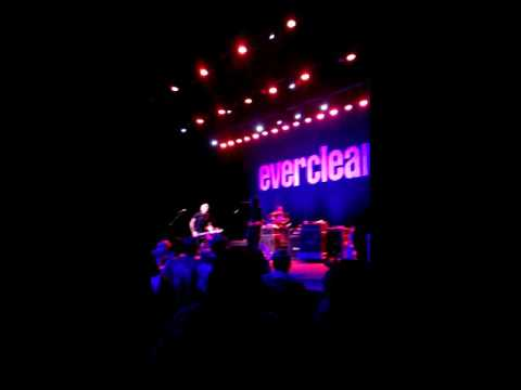 Everclear everything to everyone