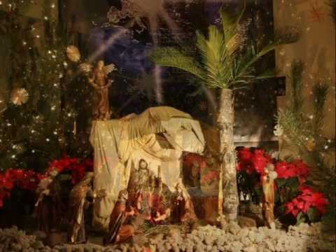 Jezu, Miłe Dzieciątko